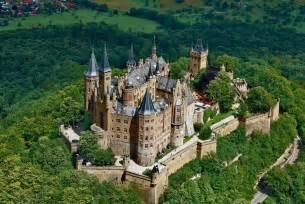 Neuschwanstein Castle Floor Plan Startpage Burg Hohenzollern En