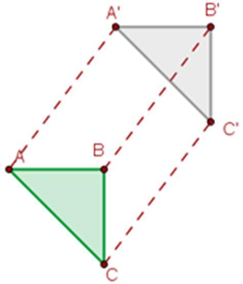 imagenes de rotacion matematicas geometria7 1 ejemplos de transformaciones geometricas
