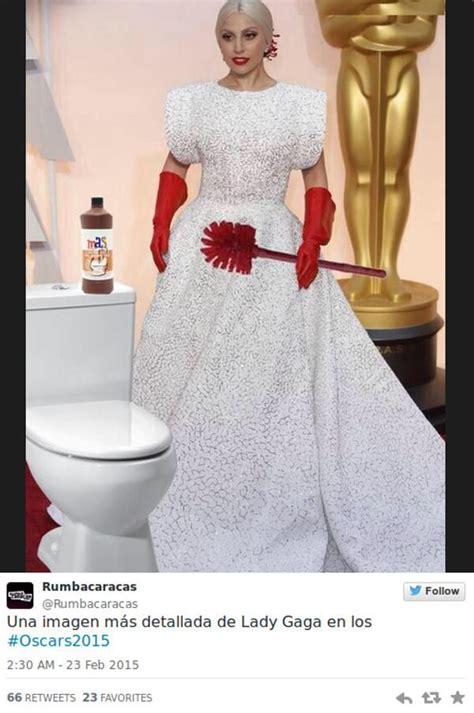 Lady Gaga Memes - lady gaga oscar 2015 meme www pixshark com images