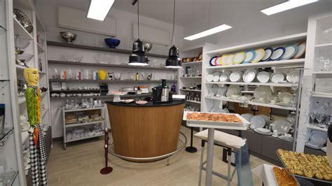 gb arredamenti gb arredamenti per negozi su misura reggio emilia