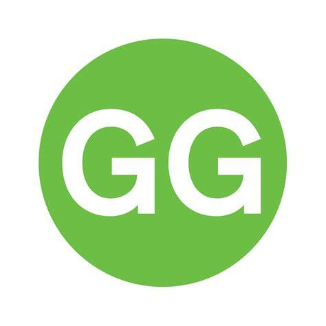 Gg Gg Tdipe Clothdiaperdiaper Only file gg 1979 1985 svg wikimedia commons