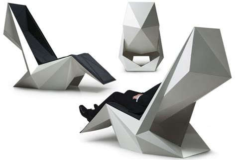 Office Nap Chair by Chair Archives Decoholic