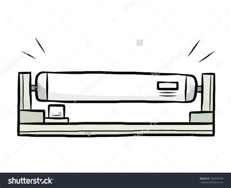 ceiling clipart fluorescent light pencil and in color ceiling clipart fluorescent light pencil and in color