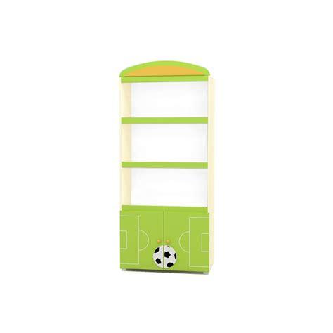 football bedroom furniture football ii bedroom starter set furniture by room