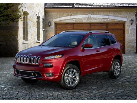 jeep pictures jeep prices reviews and pictures u s news