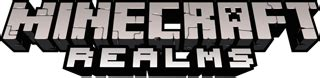 Minecraft Realms Gift Card - mojang account