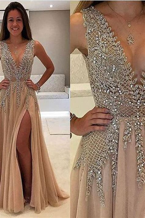 gaaoun drees matric gowns best seller dress and gown review