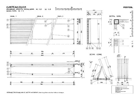 Hollywoodschaukel Selber Bauen Pdf by Hollywoodschaukel Holz Bauanleitung Pdf Bvrao