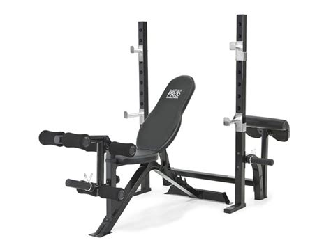 marcy 2 piece olympic weight bench marcy two piece olympic weight bench