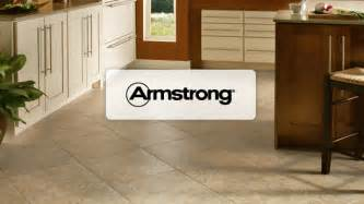 empire carpet flooring armstrong flooring