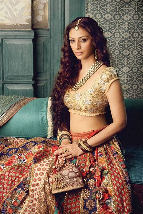 hairstyles with indian outfits 63 best images about east indian women are world s sexiest
