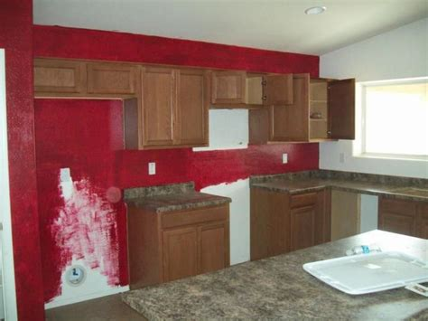 bad house painters 16 best images about hire a paint pro instead on pinterest
