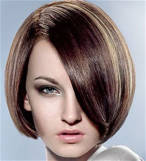 funky hair color ideas for older women short hair style fun short hair color ideas pics funky