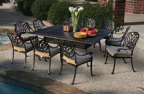 Patio Furniture In Nc by Patio Furniture Nc Chicpeastudio