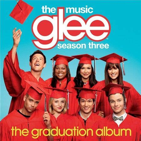fix you glee cast mp3 download glee season 3 glee cast mp3 buy full tracklist