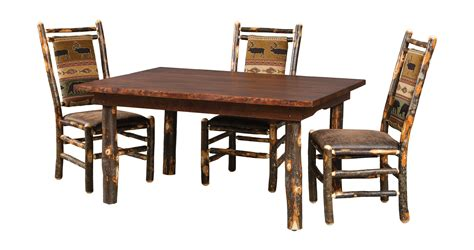 interior decorator rochester ny kitchen tables rochester ny gallery table decoration ideas