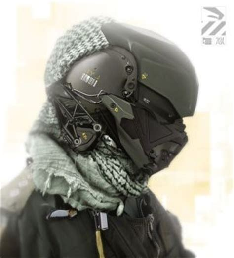 imagenes reales operacion alas rojas 10 futuristic helmet concepts that i would buy today