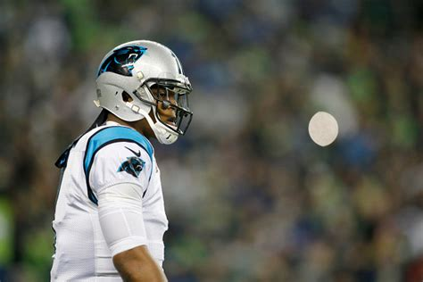 how much does cam newton bench panthers gab the definitive