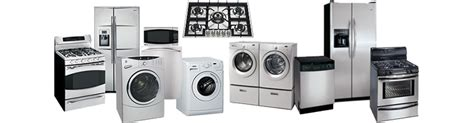 sears appliance repair ameripro appliance repair