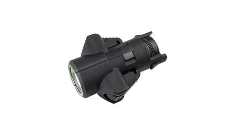 micro flashlight caa gear up flashlight for micro roni 174