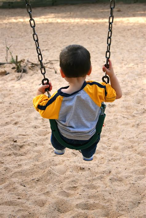swings for kids with autism the fascinating connection between autism and the bacteria