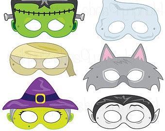 easy halloween crafts preschoolers 4 171 funnycrafts