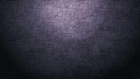 minimalistic design hd wallpapers   wallpaper