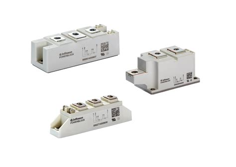 power diode cost power thyristor diode modules for cost sensitive applications eenews europe