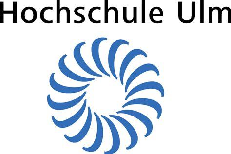 Bewerbung Hochschule Ulm Welchen Ruf Hat Die Hochschule Ulm Bewertungen Nachrichten Such Trends Erfahrungsberichte