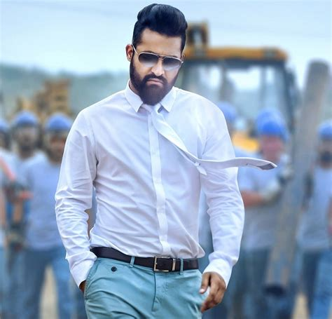 ntr photos photos ntr photos photo gallery photo 26 jr ntr new wallpapers 43 wallpapers adorable wallpapers