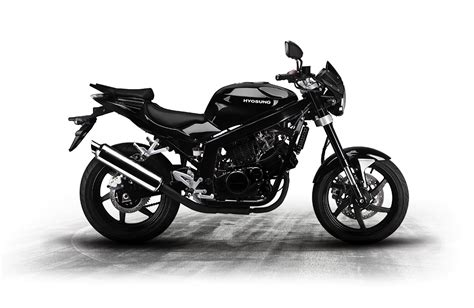 Lu Gt 125 hyosung gt 125 p 125cc lowest rate finance around uk
