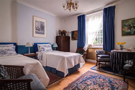 london bed and breakfast hotel juliette s bed and breakfast london