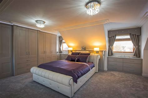 bedroom design and fitting bedroom design and fitting wales from excel home design