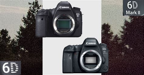 canon 6d test petapixel photography and news reviews and