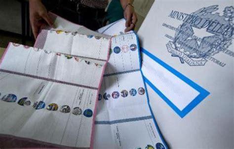 ministero dell interno elezioni regionali crocetta insegue l m5s 171 il viminale monitori le