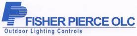 Fp Outdoor Lighting Controls Midsouthelectronics Fisher Outdoor Lighting Photoelectric Photocell Controls Twist Lock