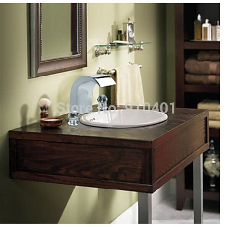 bathroom retail wholesale and retail promotion luxury waterfall bathroom