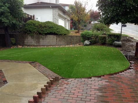 installing turf in backyard artificial turf installation canada de los alamos new