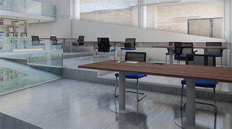 silla plural silla para colectividades plural eqin estudio mobiliario