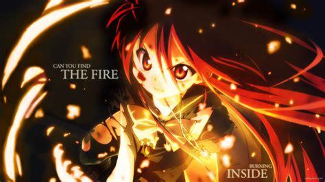 inside the sword by darkstorms12 anime sword www pixshark images