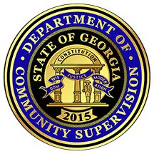 contact us department of community supervision