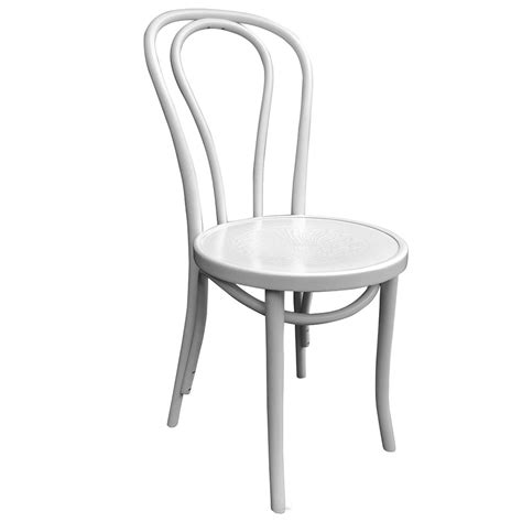 black bentwood chairs australia black bentwood chairs australia chairs seating