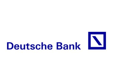 asset management deutsche bank deutsche asset wealth management announces new hire