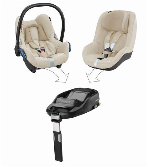 maxi cosi cabriofix infant car seat maxi cosi infant car seat cabriofix 2018 nomad sand buy