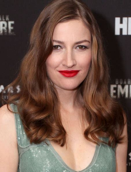 actress from empire hair kelly macdonald in hbo caesars revisit the 1920s to