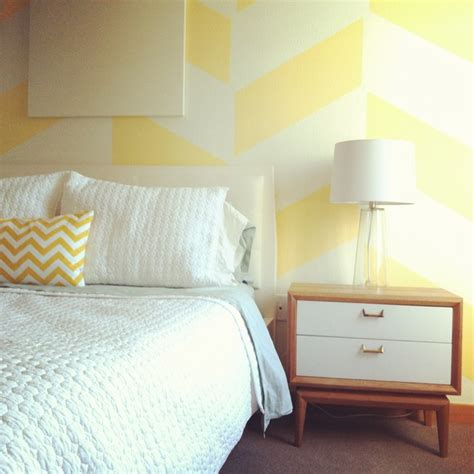 bedroom wall patterns morning sunshine bedroom contemporary bedroom