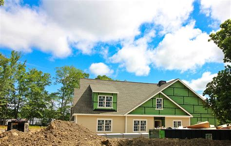new construction homes for sale in wilton ct newly built