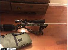 ARMSLIST - For Sale: Remington 700 VSSF II Remington 700 Adl 223 Twist Rate