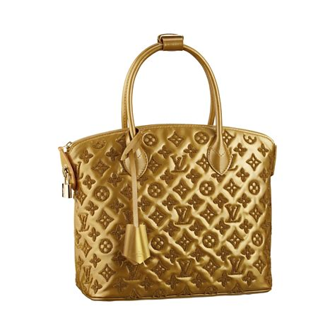 louis vuitton lockit handbags all handbag fashion