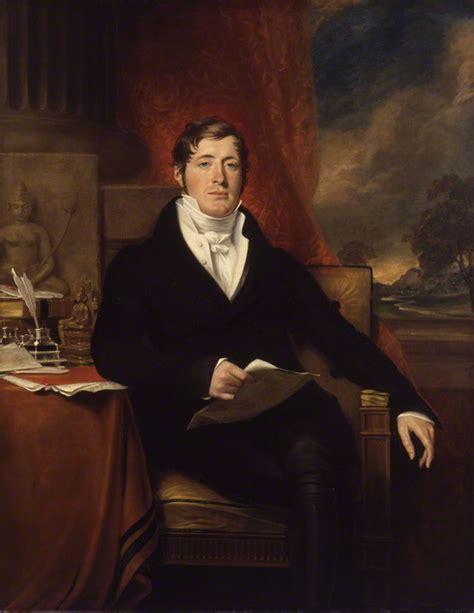 Buku Inggris Di Jawa 1811 1816 Carey membaca strategi geopolitik inggris lewat raffles eramuslim